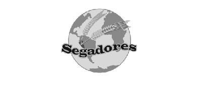 Organizația de Misiune Peruană Segadores