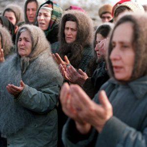 Creștinii din Rusia îngrijorați de noua lege