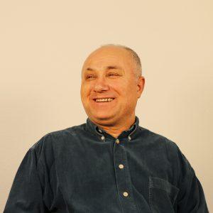 Teodor Popa
