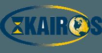 Agenția Kairos