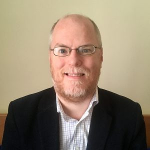Andrew Worsop