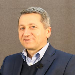 Valentin Hrihorciuc