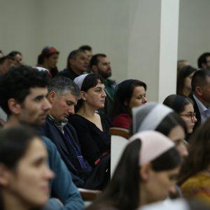 Conferințe misionare