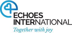 Echoes of Service UK Organization
