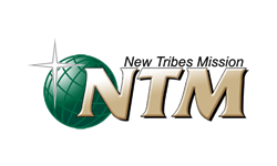 New Tribes Mission Organization