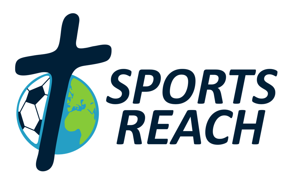 Organizația SportsReach UK