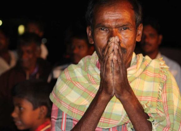 Exponential Increase in Attacks Against Christians in Telangana, India