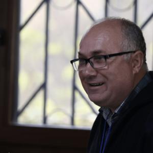 Teodor Popa – Cum aș putea afla voia Domnului?