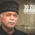 A apărut Ghidul – 30 de Zile de Rugăciune pentru Lumea Musulmană!