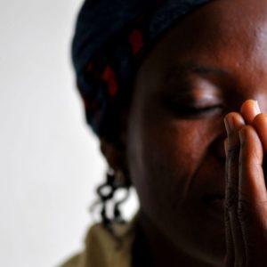 O mulțime de sate creștine din Nigeria masacrate în curs de patru zile!