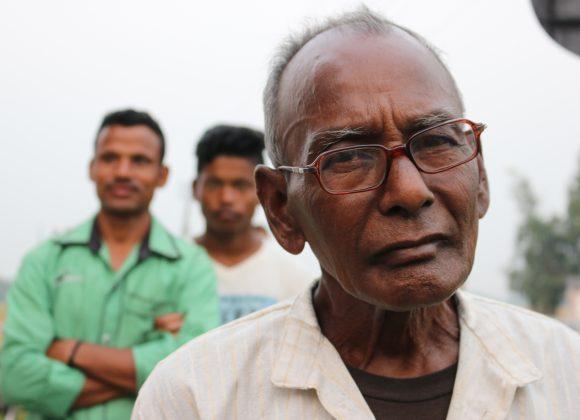 De ce India nu mai are loc pentru creștini?