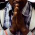 Intimidare Violentă a Creștinilor din Bihar, India