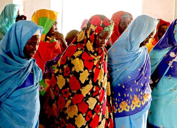 Dictatorul Anticreștin din Sudan – Forțat să Demisioneze