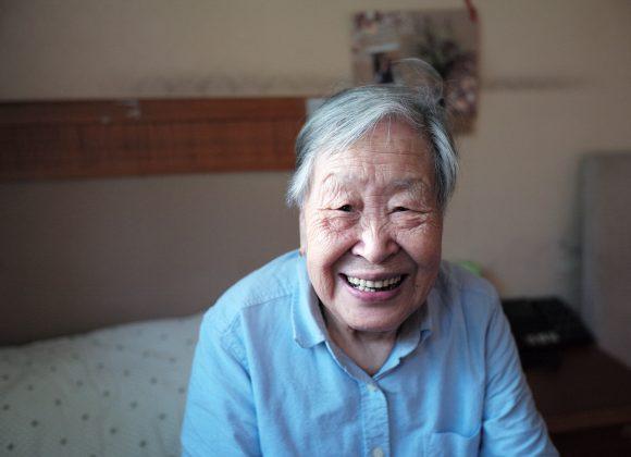 Japonezii – prizonieri în cultura onoarei… și mor fără Cristos