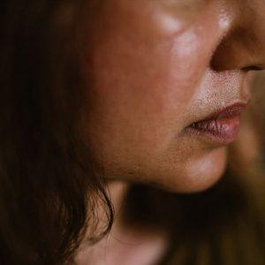 Violentă, Ascunsă și Complexă – Viața Femeilor Creștine din Zonele Ostile