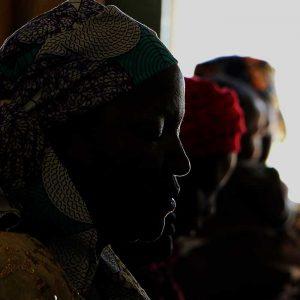 Alertă de Rugăciune: 25 de Creștini Nigerieni Uciși de Boko-Haram într-un Atac Fulger