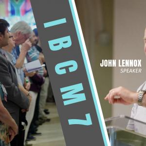 IBCM7 – Conferința Internațională de Misiune a Creștinilor după Evanghelie (Roma, 24 – 28 iunie 2019)