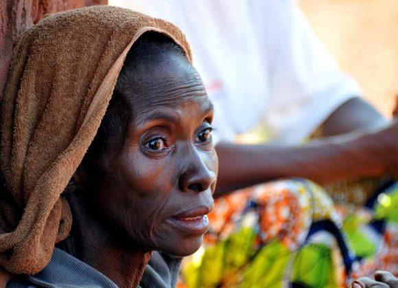 Peste 50 de Oameni Legați și Executați în Timpul Masacrelor din Republica Centrafricană