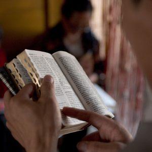 De ce Misiunea Creștină Trebuie să se Focalizeze pe Evanghelizare?