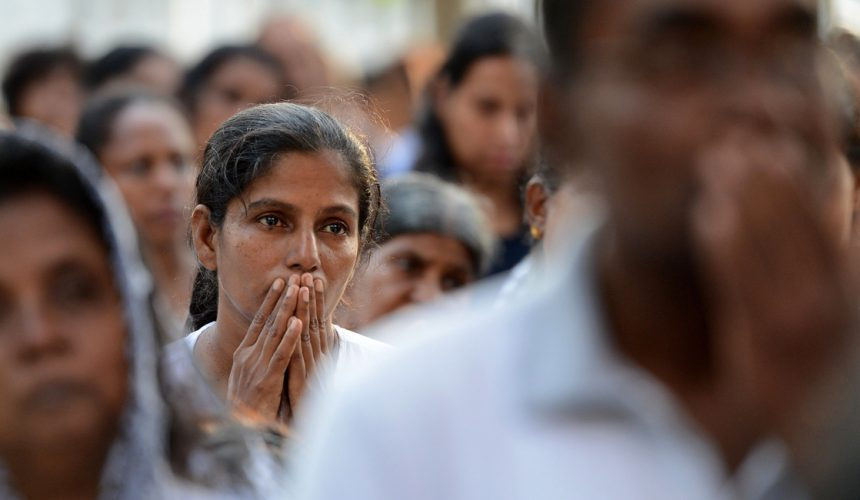 Creștini Atacați cu Brutalitate în Jharkhand, India