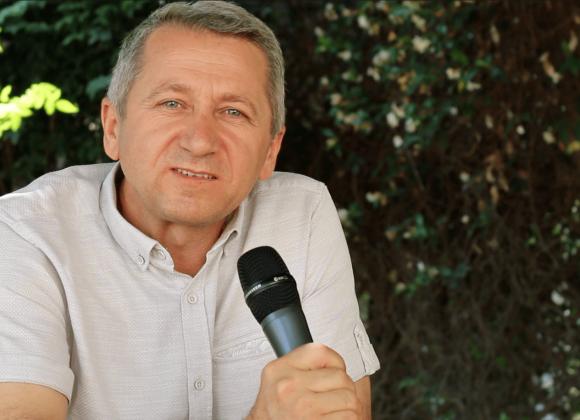 Cu Evanghelia peste Cortina de Fier – PARTEA 2