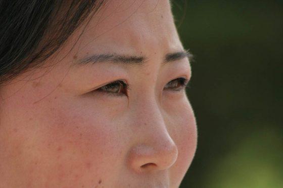 Un nou Raport care Trebuie să ne Impulsioneze la Rugăciune pentru Creștinii din Coreea de Nord