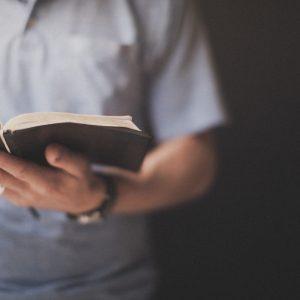 Principii Biblice pentru o Lucrare Misionară Eficientă