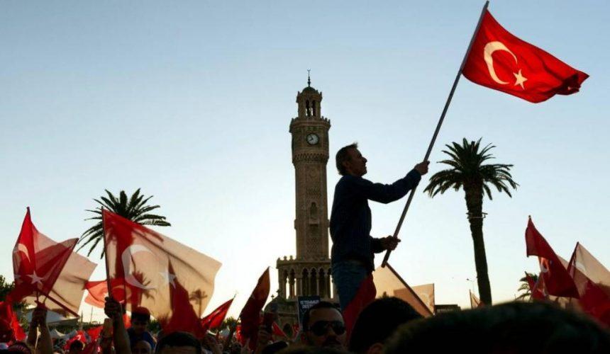 Evanghelist creștin asasinat în sud-estul Turciei