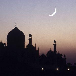Vești din Orientul Mijlociu – Ibrahim și Miriam