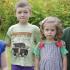 Scrisoare de informare: decizii cu privire la situaţia medicală – Familia Taciuc
