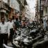 Harul ne responsabilizează – Scrisoare de Rugăciune, India