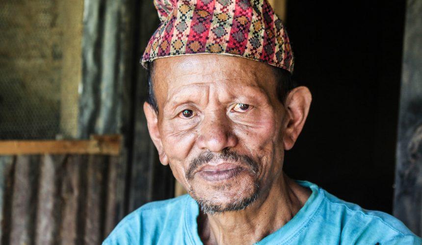 Noi Provocări pentru Creșterea Creștinismului în Nepal