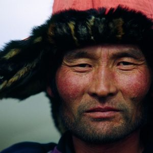 Scrisoare de informare – Familia Lețu, Mongolia