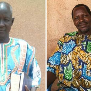 5 Persoane Ucise într-un Atac asupra Bisericii Evanghelice SIM din Sebba, Burkina Faso