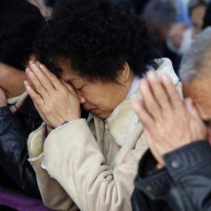 Bisericile din China Continuă să fie Restricționate prin Noile Reglementări Religioase