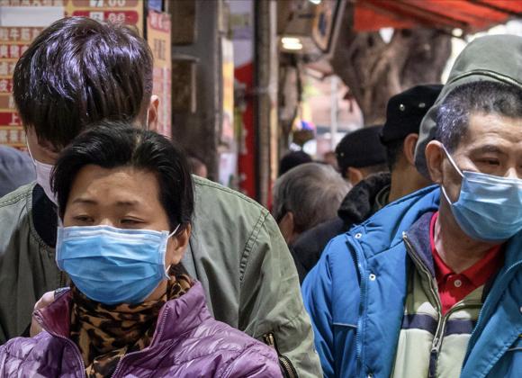 5 moduri de a ne ruga în timpul pandemiei de coronavirus