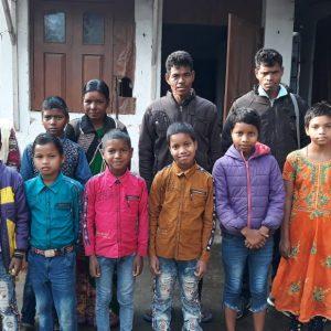 Scrisori misionare din India – 5 iunie și 12 iunie 2020