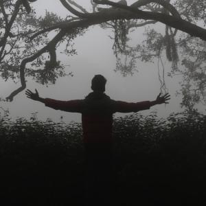Înălțare înaintea lui Dumnezeu – Scrisoare misionară, India (21 august 2020)