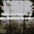 Reflecție tematică: Despre bucurie în suferință