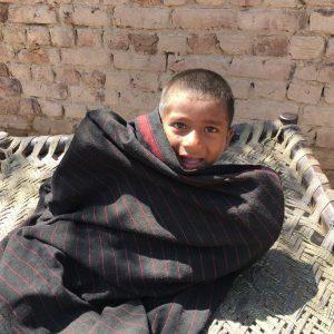 PAKISTAN – Ce diferență face donația mea?