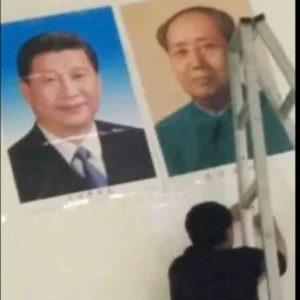 Raport: China închide 48 de biserici creștine în 2 săptămâni