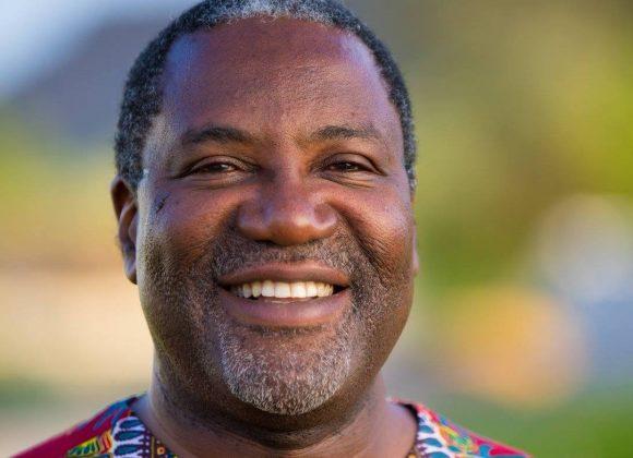 Șapte minciuni pe care le-am crezut cândva despre misiune – Conrad Mbewe