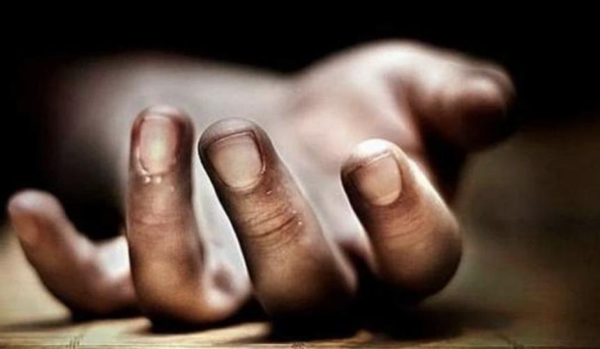 """""""Eu voi sluji Domnului"""" — Băiat creștin de 14 ani ucis cu pietre în India"""