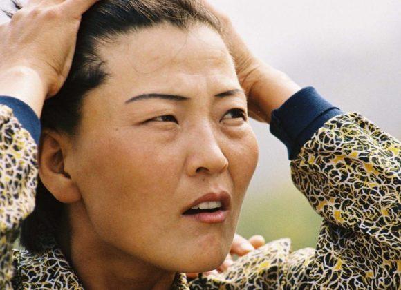 """""""Este un moment foarte dificil aici"""": o scrisoare sfâșietoare din Coreea de Nord în mijlocul COVID-19"""