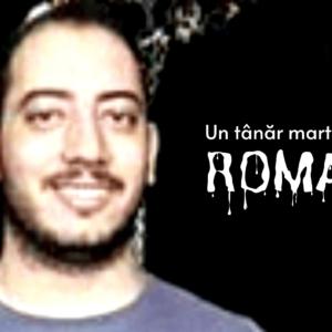 Romany: Un tânăr martir în Libia
