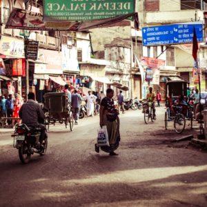 Scrisoare misionară, West Bengal (14 august 2020)