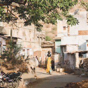 Scrisoare de Rugăciune – West Bengal, India (7 august 2020)