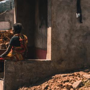 Vești și motive de rugăciune de la familia Rai, India