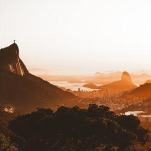 Scrisoare de informare – Familia Frîncu, Brazilia (20 noiembrie 2020)