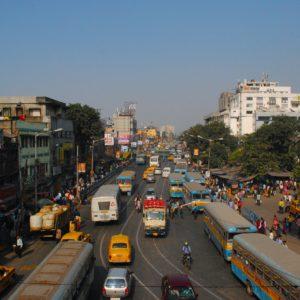 Scrisoare de Informare: Ne-am intors cu bine! – Familia Rai, West Bengal